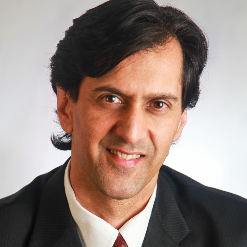 Raj Khera
