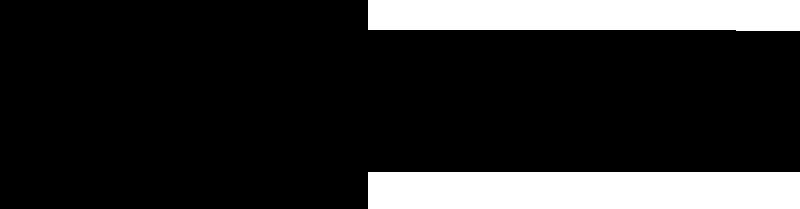 Hank Gunlock Logo