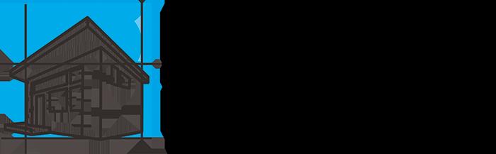 Dollhouse Development Logo