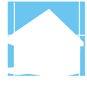 Dollhouse Development