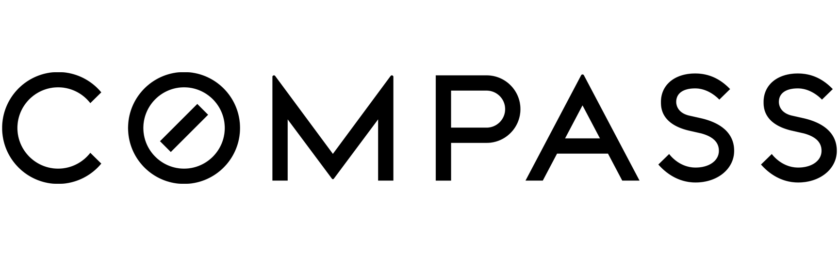 Andrew Skirde Logo