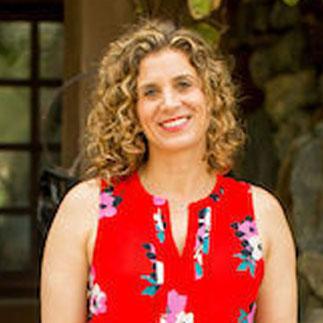 Michelle Kolker