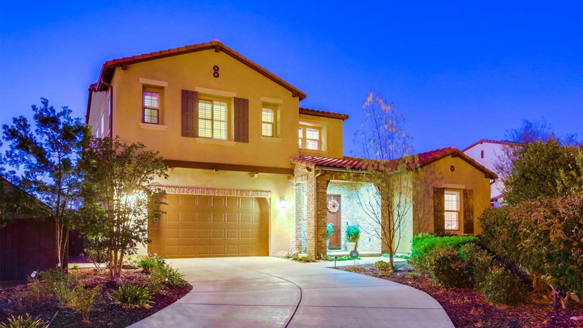 15541 Tanner Ridge Ct. San Diego, CA 92127
