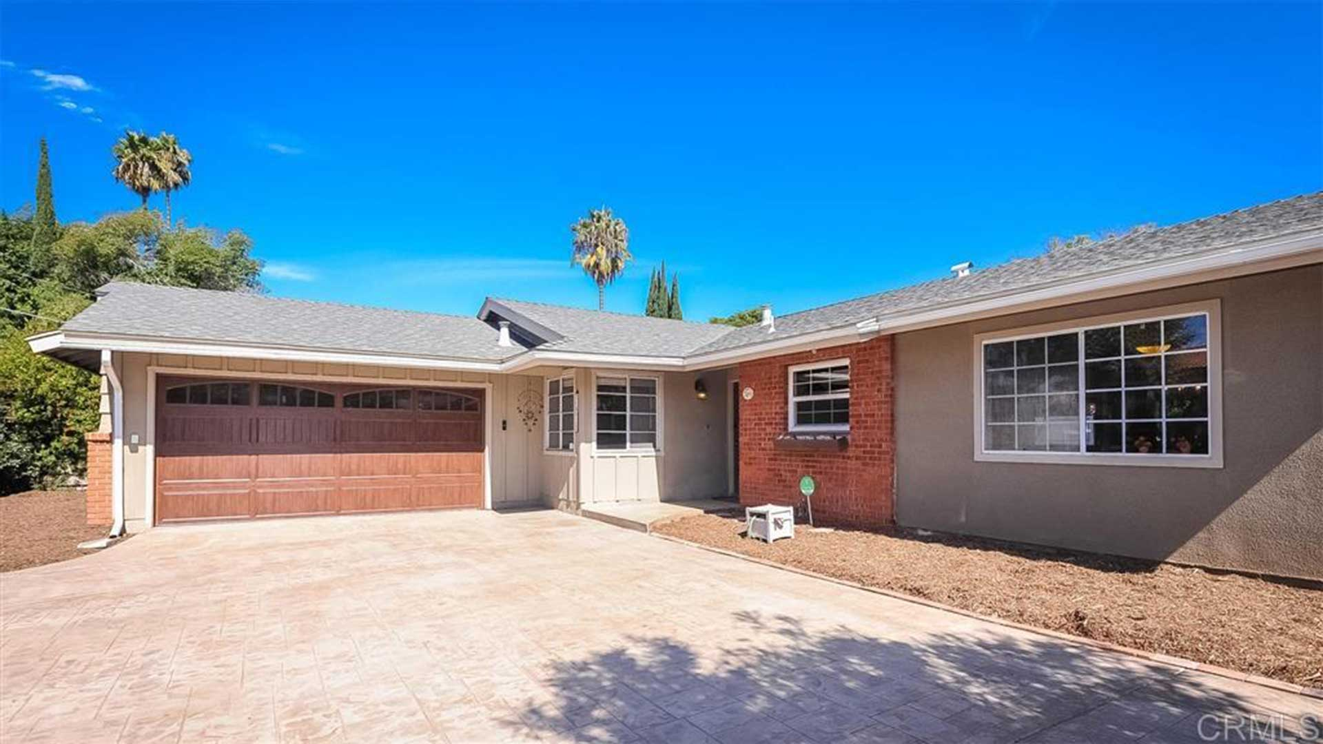 3478 Glen Abbey Blvd. Chula Vista, CA 91910