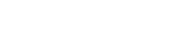 Jeff Goodall Logo