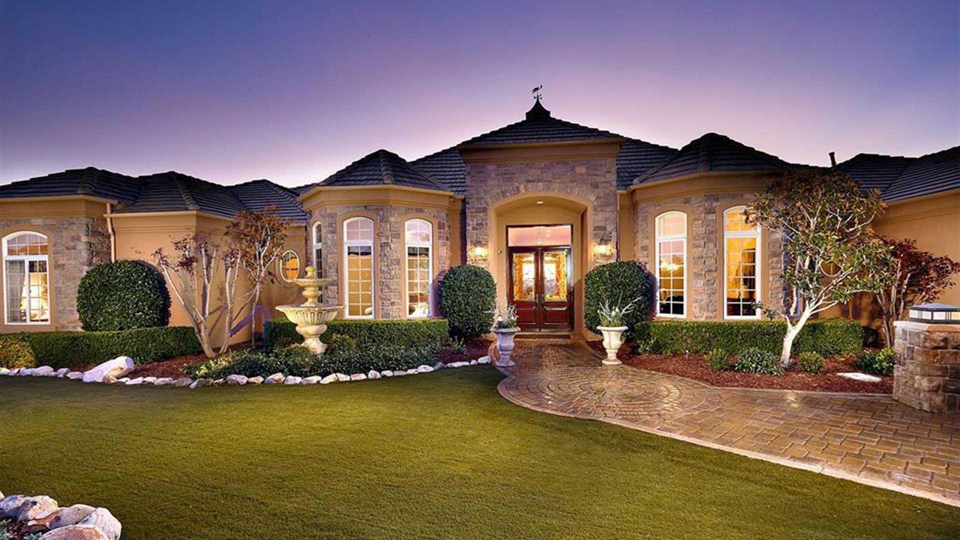 14466 Southern Hills Ln. Poway, CA 92064