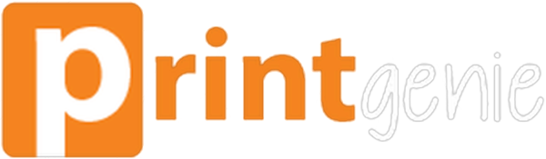 Andy Detwiler Logo