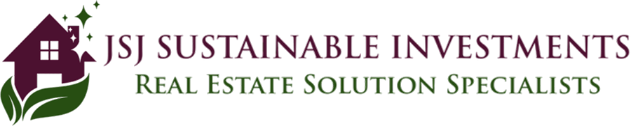 Jesse DiLillo Logo