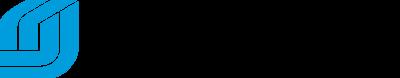 Ryan Lipsey Logo