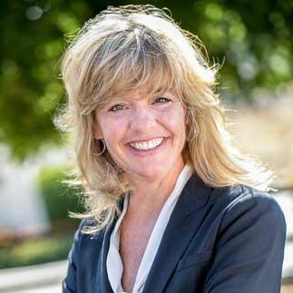 Lisa Ballard
