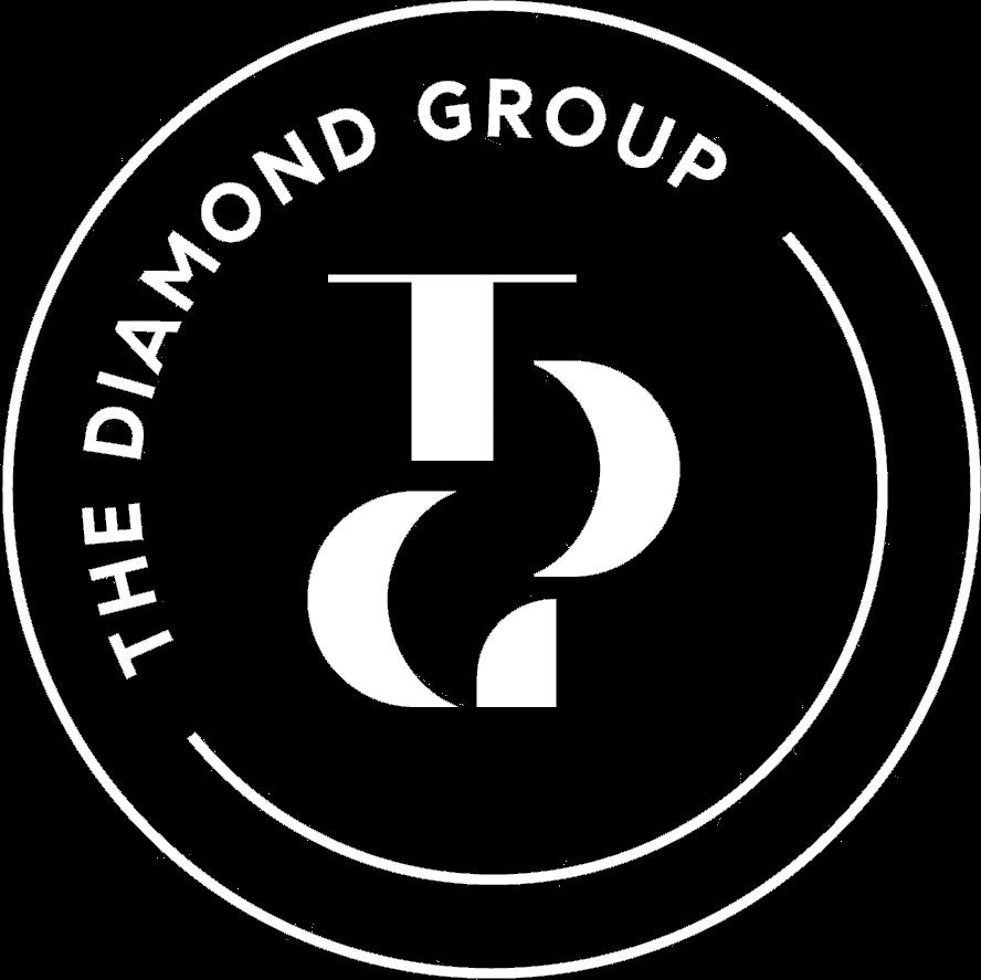 Tim Diamond