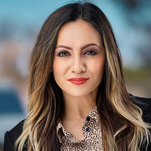 Diana Robles