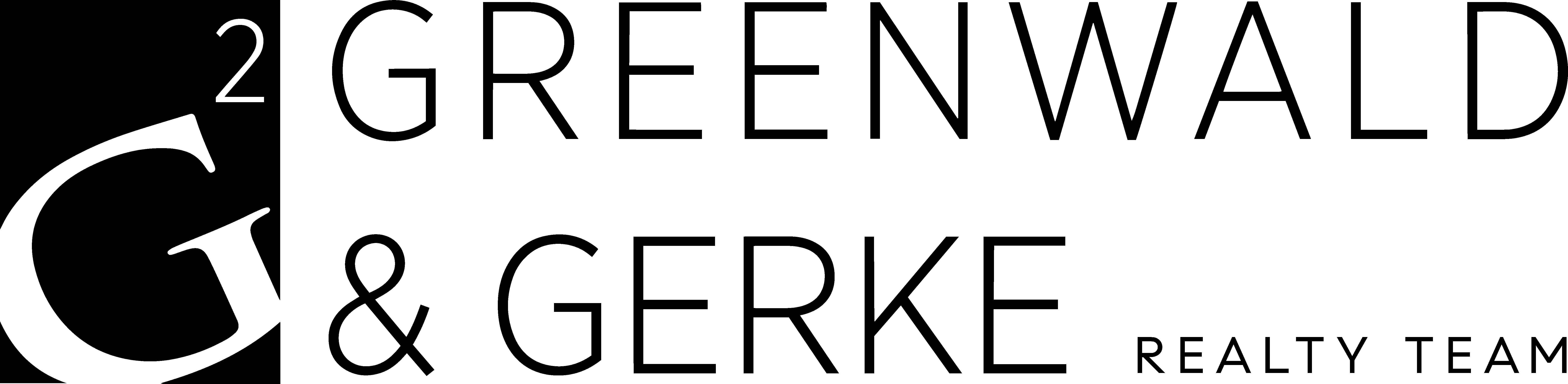 Greenwald Gerke Logo