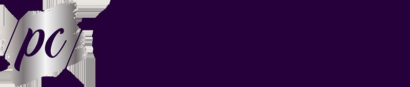 Brett Buffington Logo