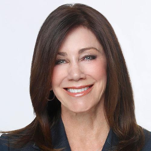 Kathy Rolfo