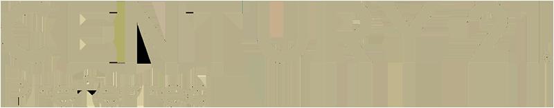 Chris Holden Logo