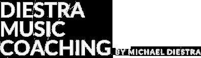 Michael Diestra Logo