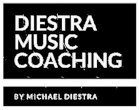 Michael Diestra