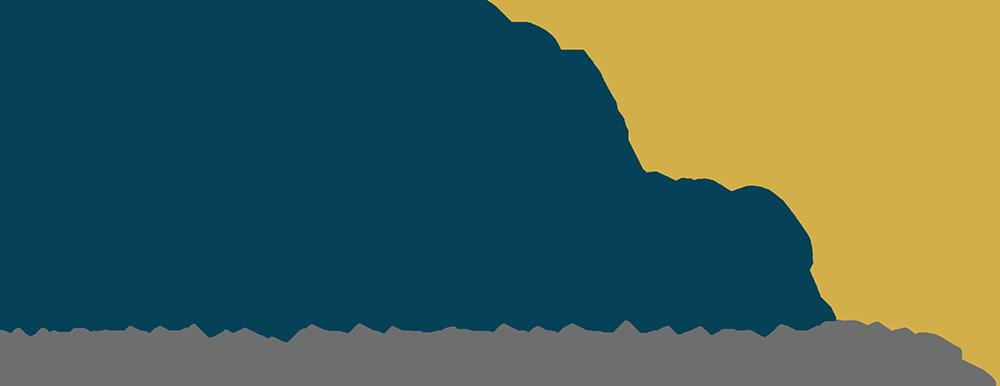 GoldenWest Management Logo