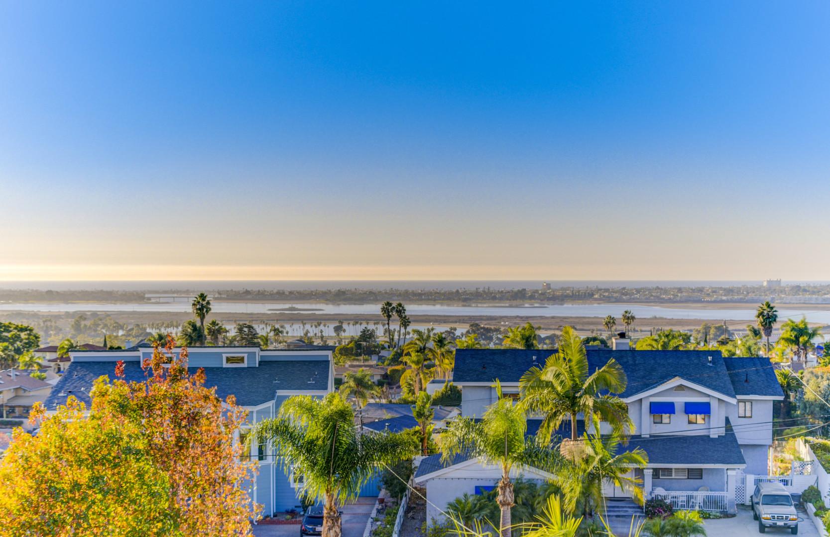 2254 Penrose St San Diego, CA 92110