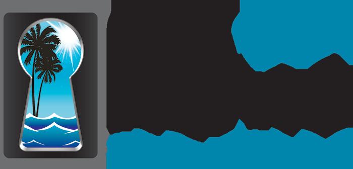 Mark Tamborski Logo