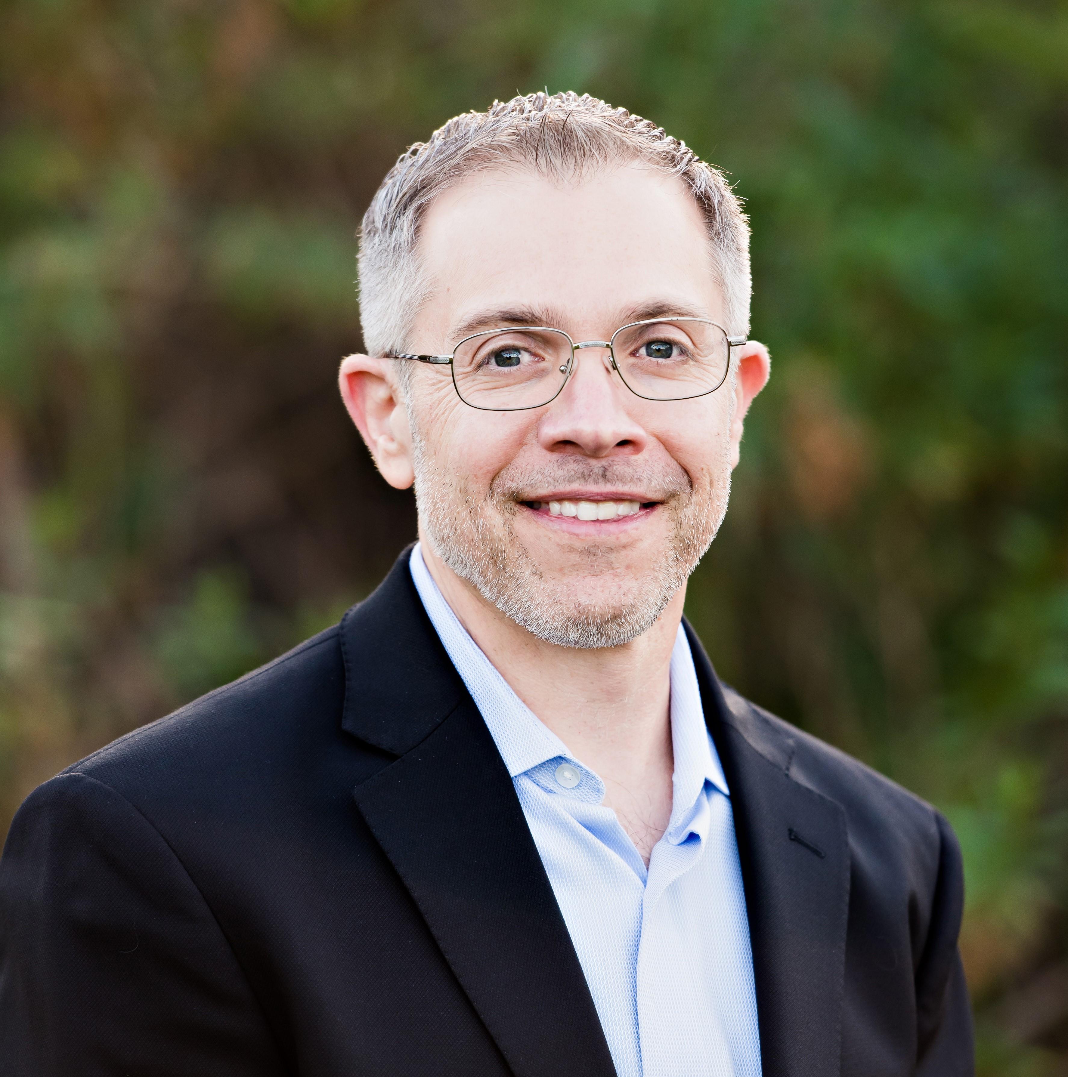 Bryan Devore