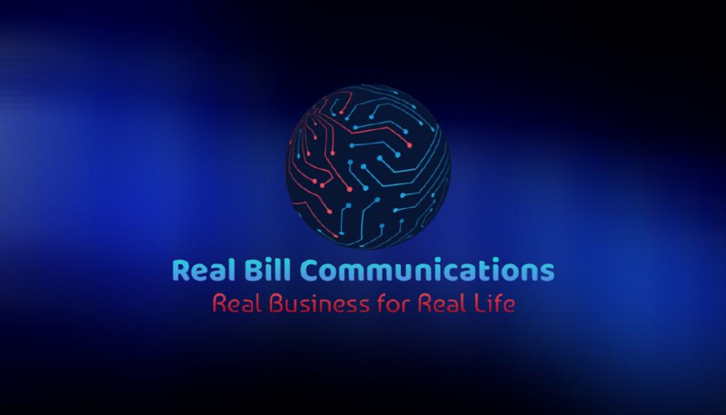 Real Bill Carmical