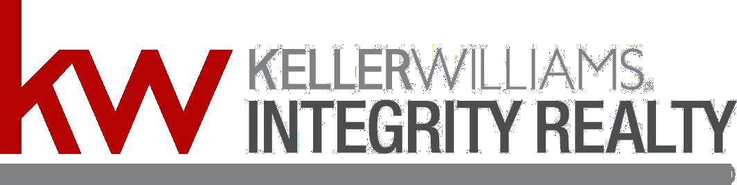 Keller Williams Ottawa Logo