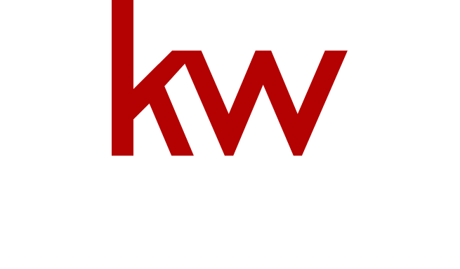Keller Williams Ottawa