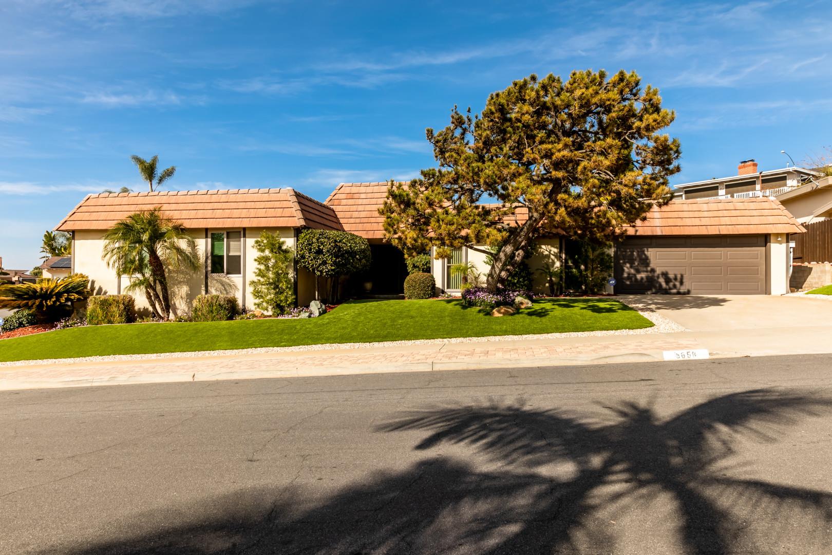 5658 Linfield Ave, San Diego, California 92120