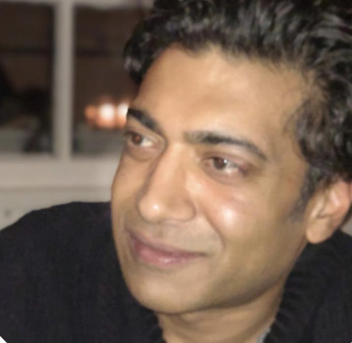 Vishnu Chintam