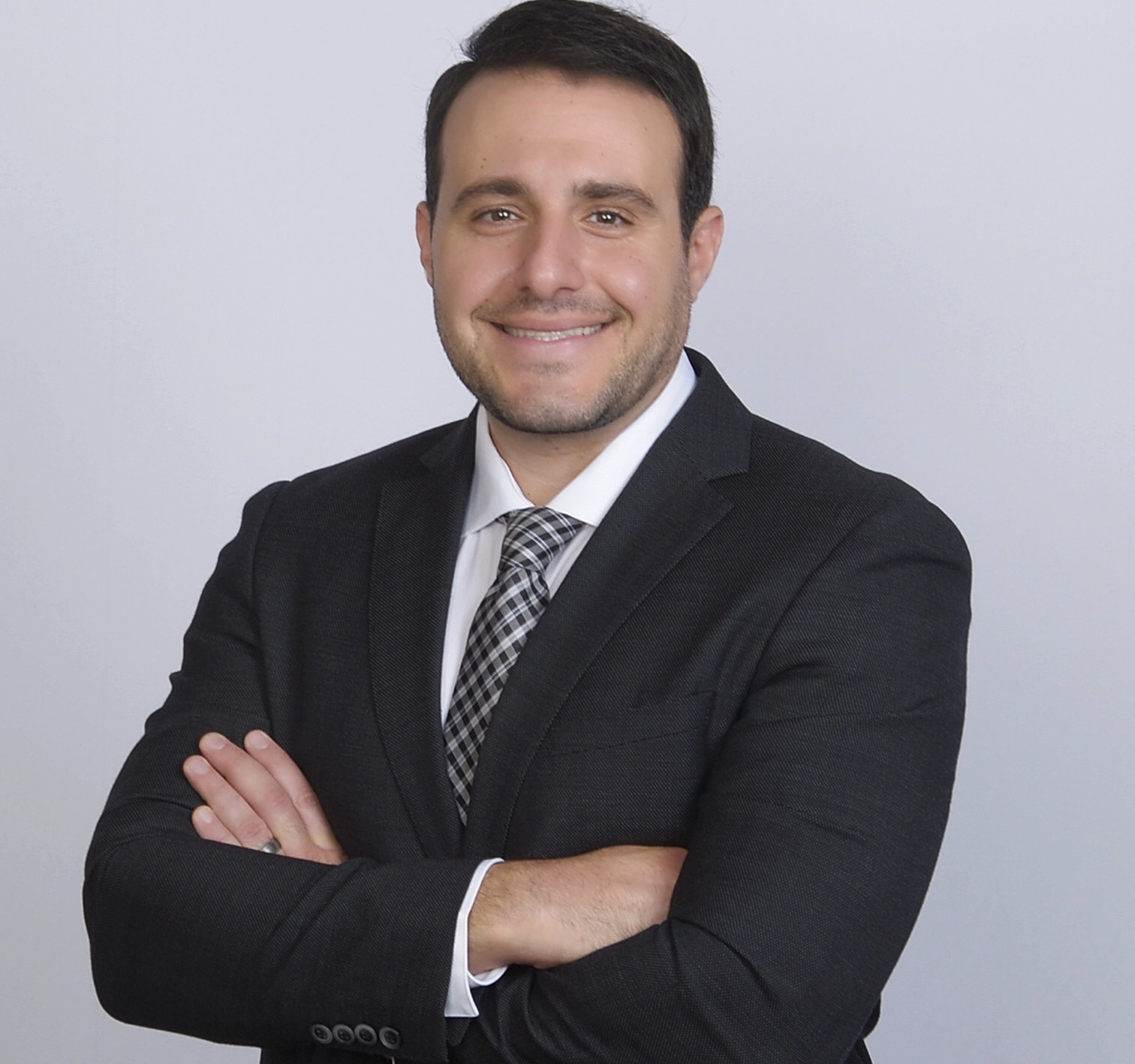 Joseph Bazzi