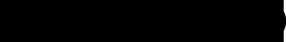 Gabe Dev Logo
