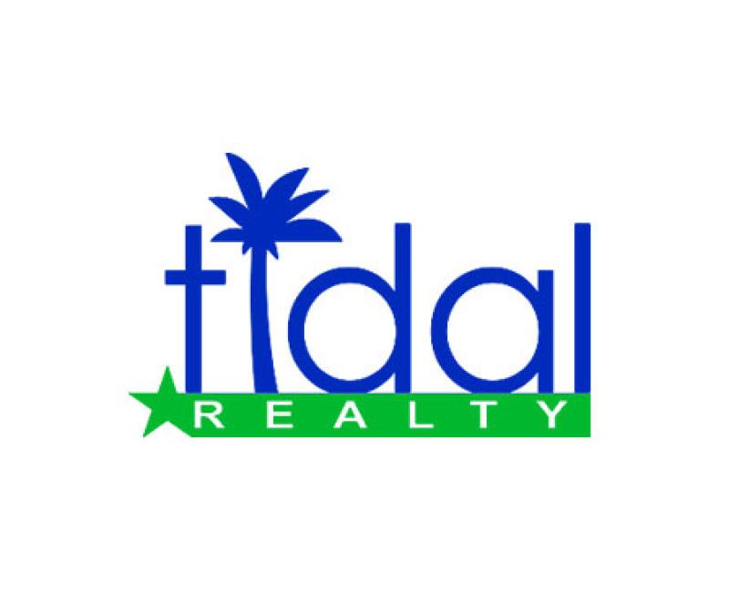 Tidal Realty