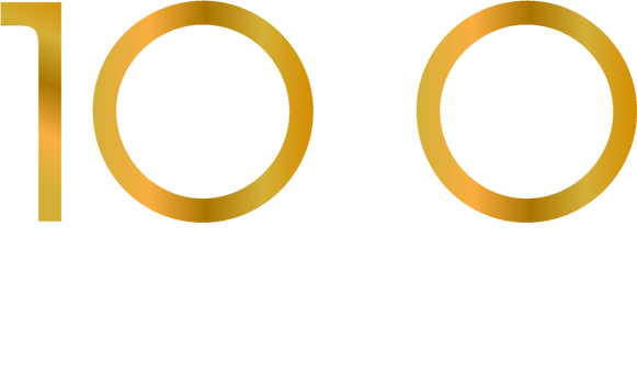 10 Point 0 LUXRE