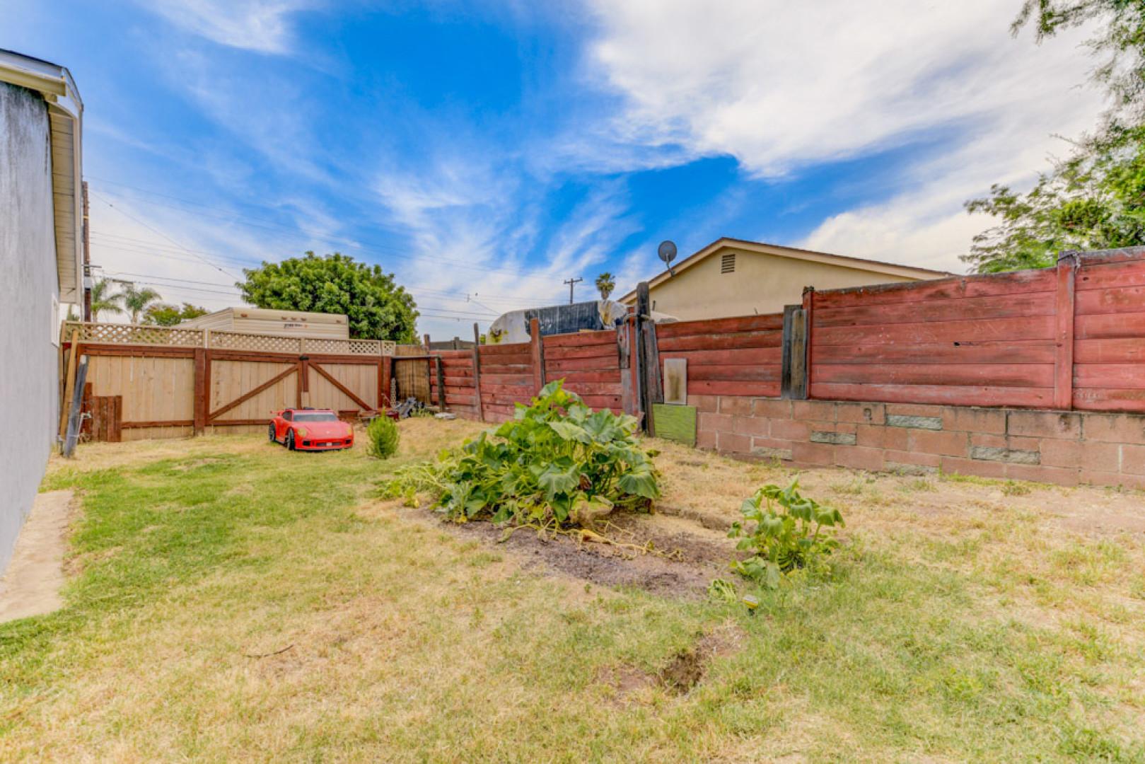 914 Taft Ave, El Cajon, California 92020