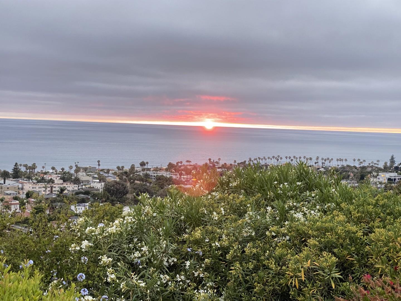 6502 Manana Pl, San Diego, California 92037