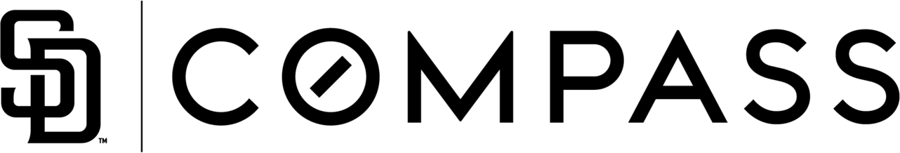 Tim Diamond Logo