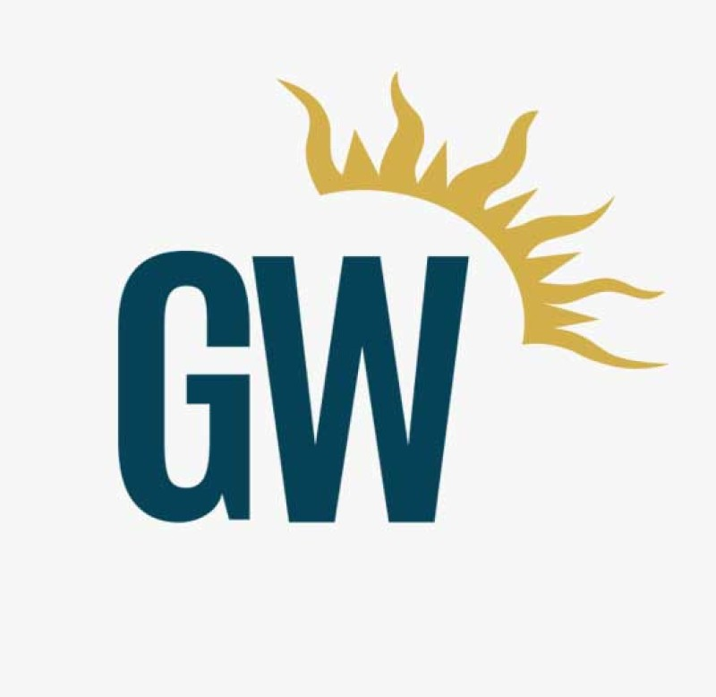 GoldenWest Management