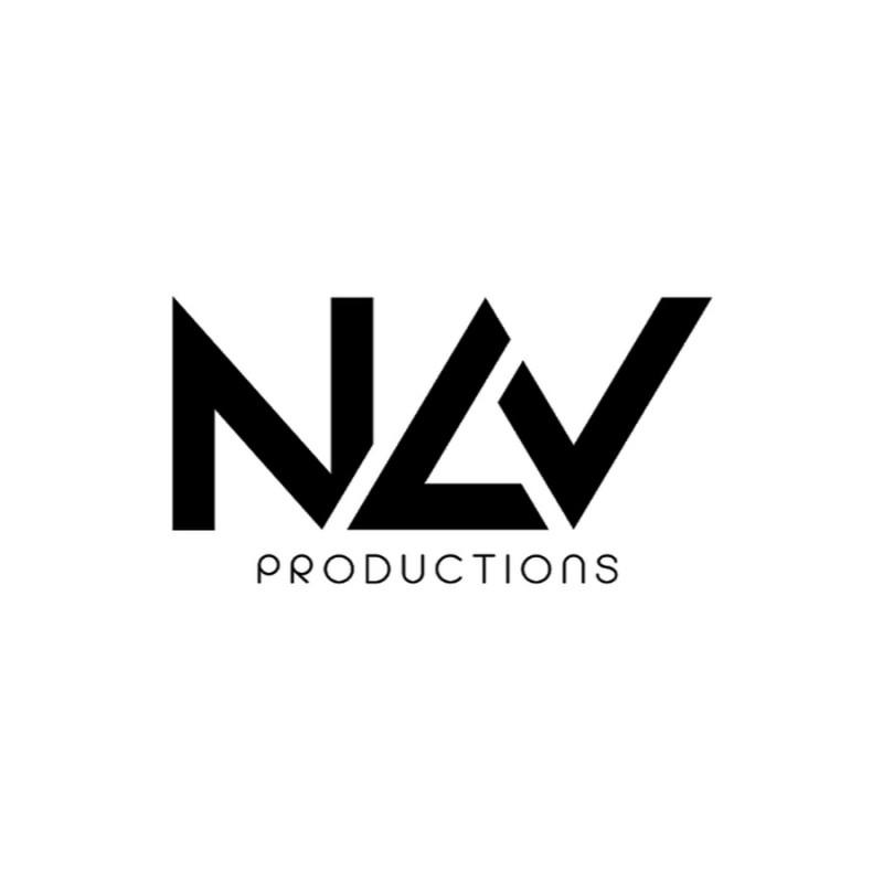 NAV Photoshoot