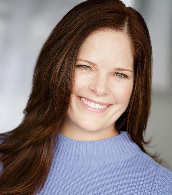 Sally Clawson
