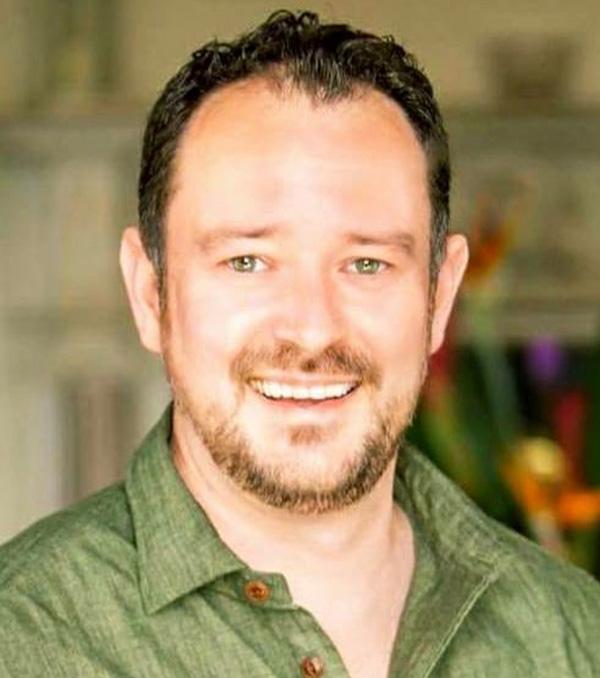 Keith Norton