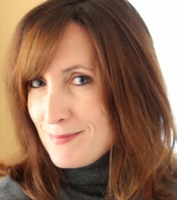Pamela Lorence