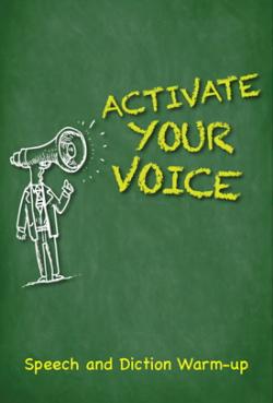 Activate Your Voice App