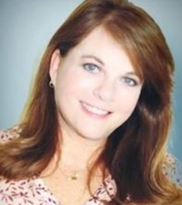 Mary Lynn Wissner