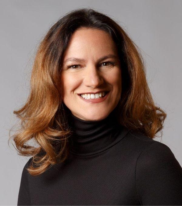 Lisa Wentz
