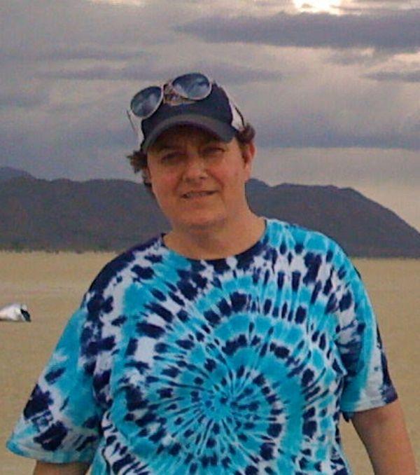 Cheryl Rosenthal