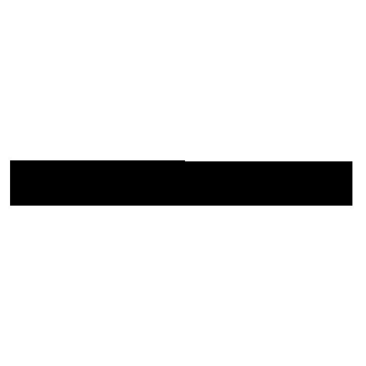 Coventure标志