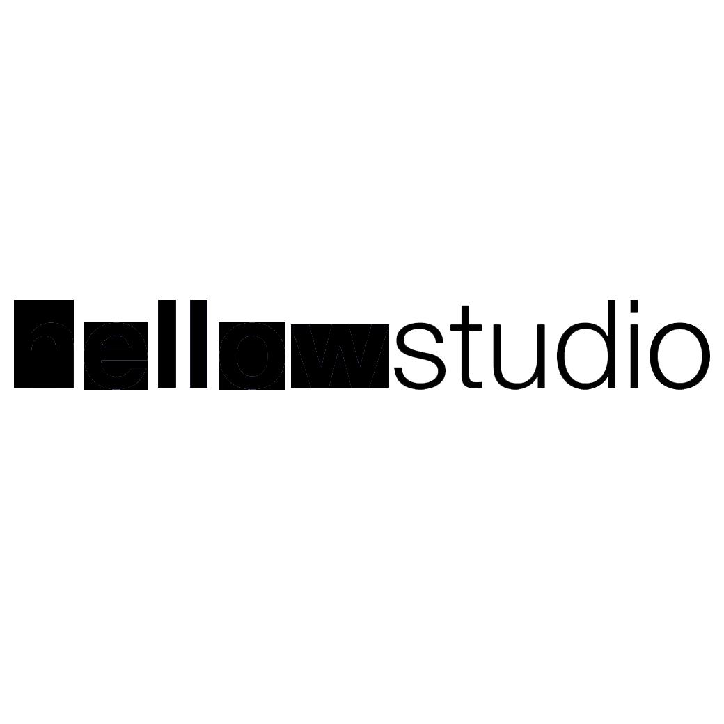 Hellow Studio Logo
