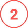 continuous learning icon